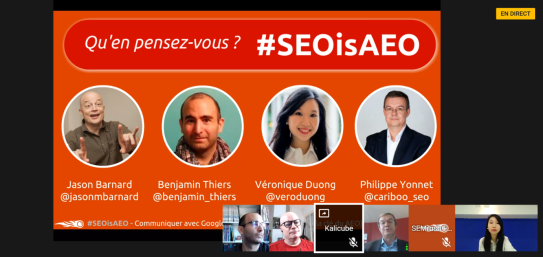 veroduong-direct-naps-semrush-aeo-3