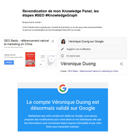 knowledge-panel-etapes-veronique-duong