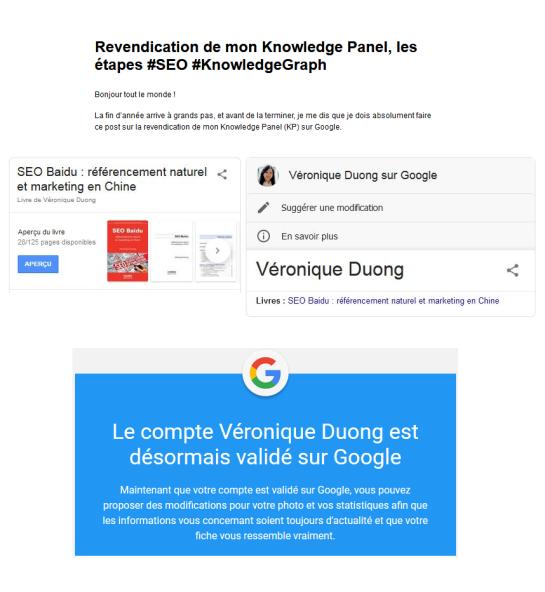 knowledge-panel-etapes-veronique-duong