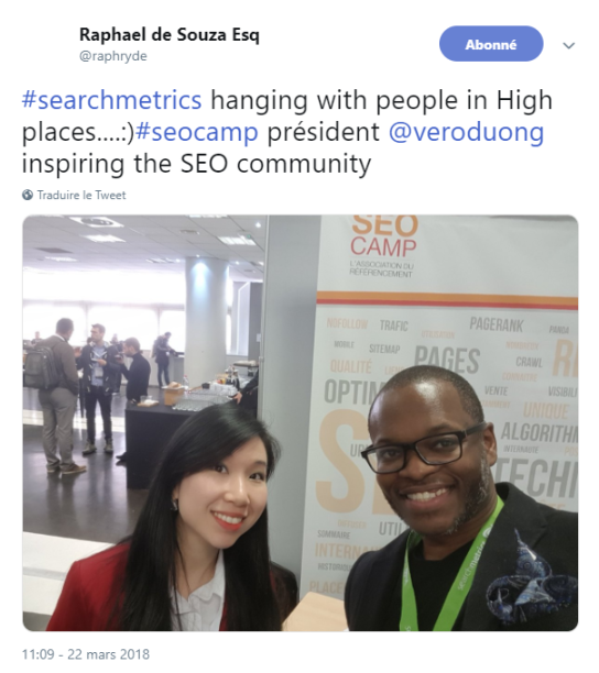 veroduong-inspiring-the-seo-community