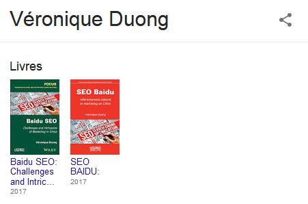 veronique-duong-ouvrages-seo