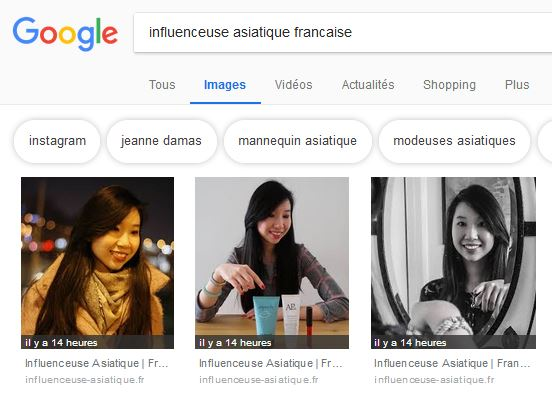 influenceuse-asiatique-francaise-veronique-duong
