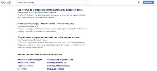 influenceuse-chinoise-francaise-veronique-duong