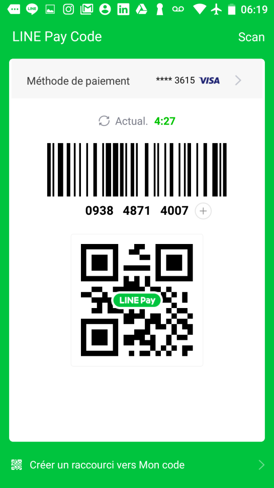 QR-CODE-LINE-PAY-LINE-SERVICES-VERONIQUE-DUONG