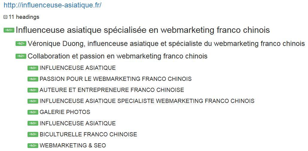 veronique-duong-influenceuse-asiatique-francaise-site-heading-titles