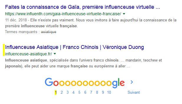 veronique-duong-influenceuse-asiatique-francaise-site