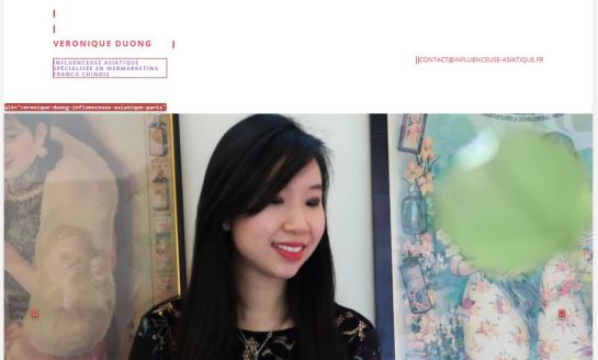 veronique-duong-influenceuse-asiatique-franco-chinois-site