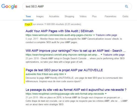 amp-page-test-SEO-autoveille-veronique-duong