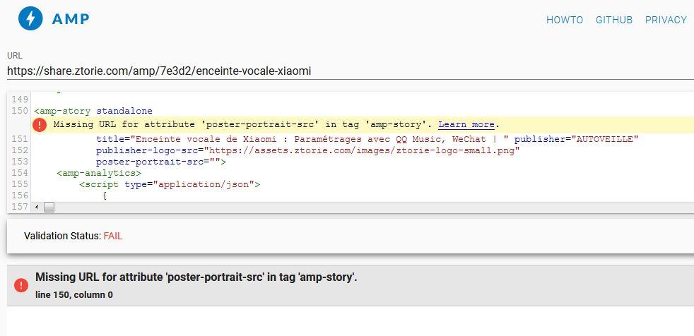amp-stories-seo-code-source-validator-amp-veronique-duong