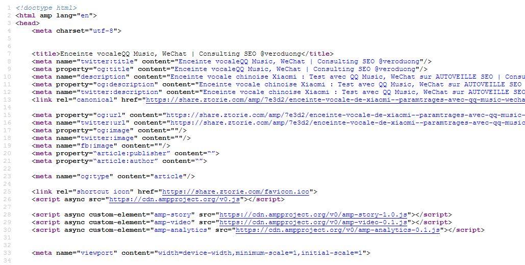 amp-stories-seo-test-code-source-veronique-duong