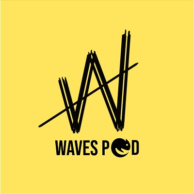 logo-waves-pod
