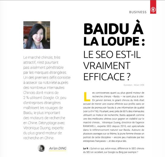 interview-experte-seo-veronique-duong-magazine-le9-mai-2019