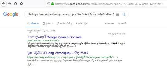 google-khmer-seo-google-veronique-duong-1