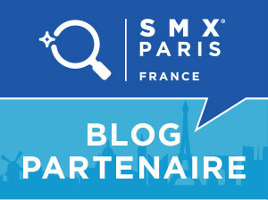smx-paris-blog-partner-veronique-duong