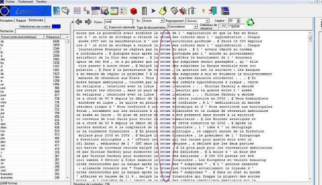 concordancier-lexico3-analyse-semantique-veronique-duong