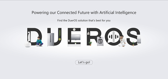 dueros-baidu-intelligence-artificielle-veronique-duong
