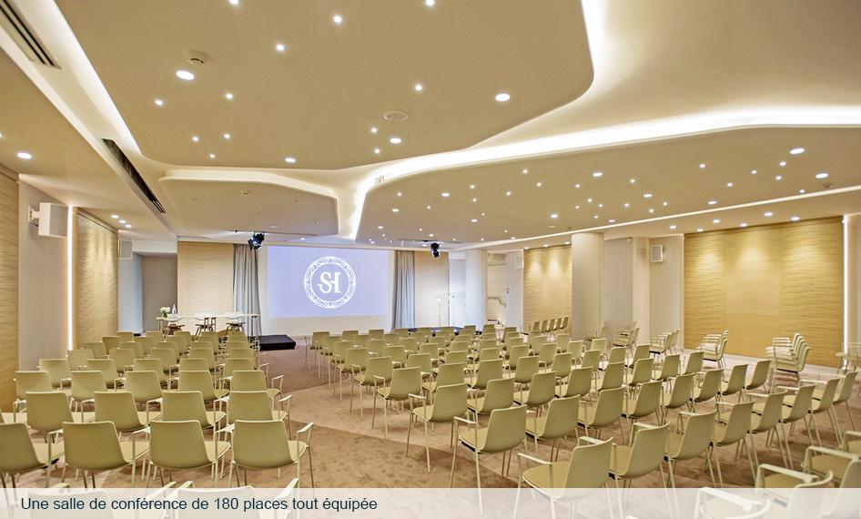 etoile-business-center-smx-paris-2019