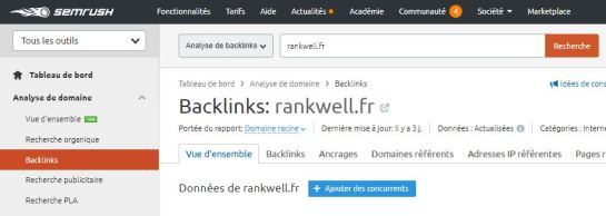 backlinks-semrush-rankwell-veronique-duong