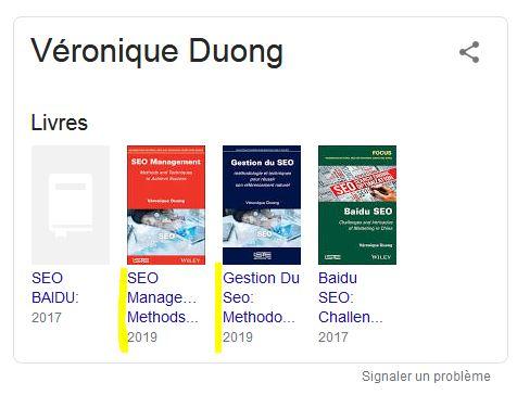 veronique-duong-auteur-ouvrages-knowledge-panel-2019