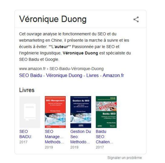 veronique-duong-auteur-vente-ouvrages