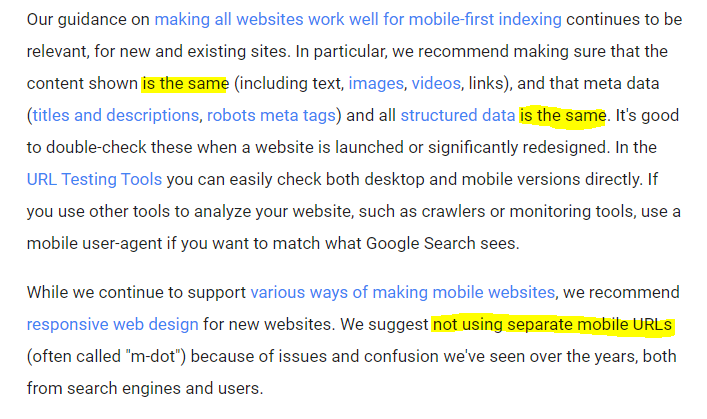 mobile-first-indexing-seo-veronique-duong-2
