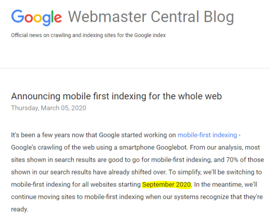 mobile-first-indexing-seo-veronique-duong
