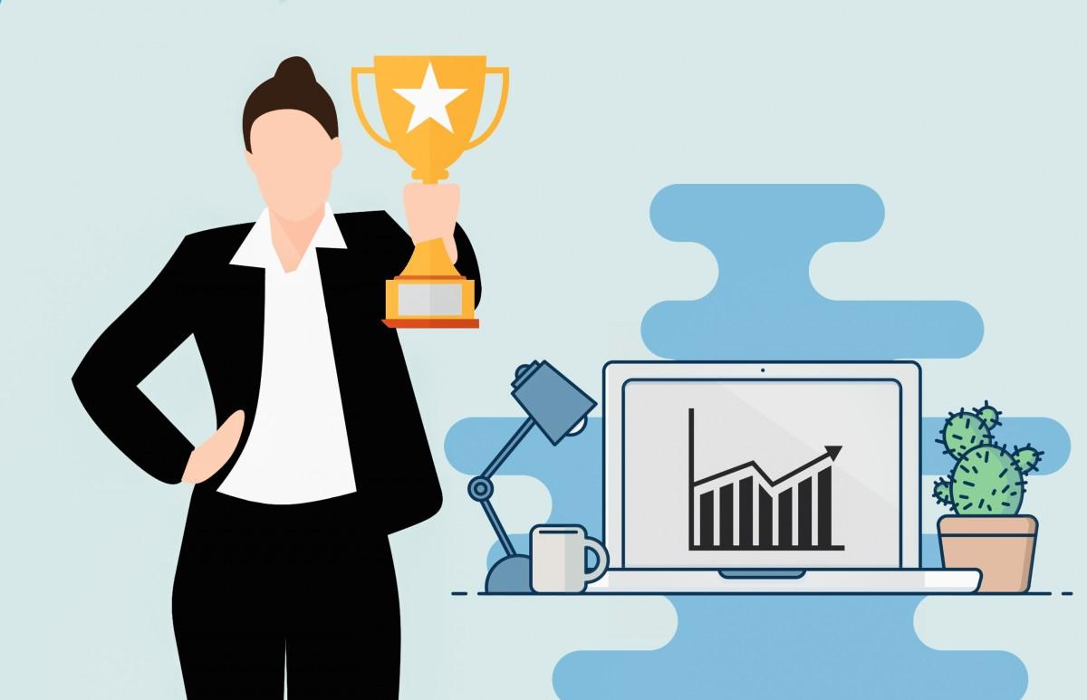 perseverance-succes-travail-business