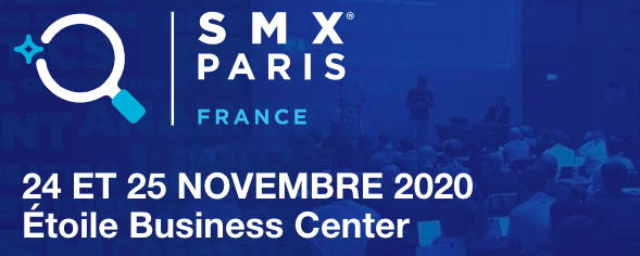 smx-france-blog-partner-veronique-duong-novembre-2020