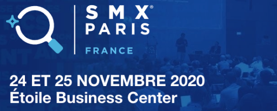 smx-france-blog-partner-veronique-duong-novembre-2020