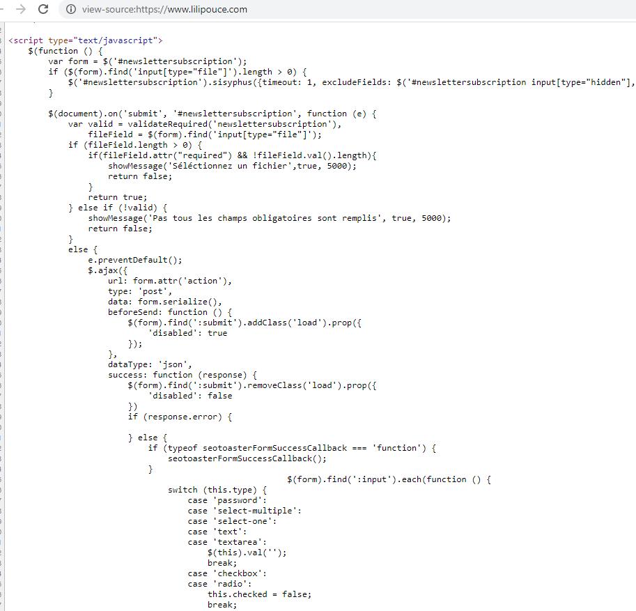 optimisation-technique-javascript-en-dur-autoveille