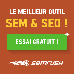 semrush-autoveille_240x240_fr