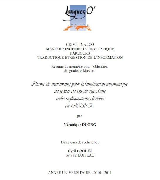 memoire-master-2-veronique-duong-2010-2011