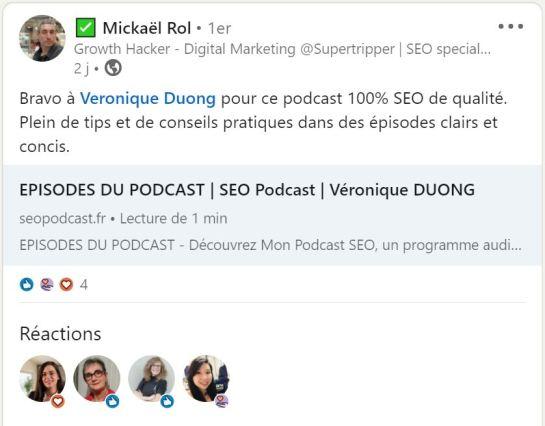 retours-podcast-seo-veronique-duong