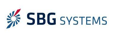 logo-sbg-systems